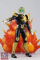 S.H. Figuarts Shinkocchou Seihou Kamen Rider Beast 29