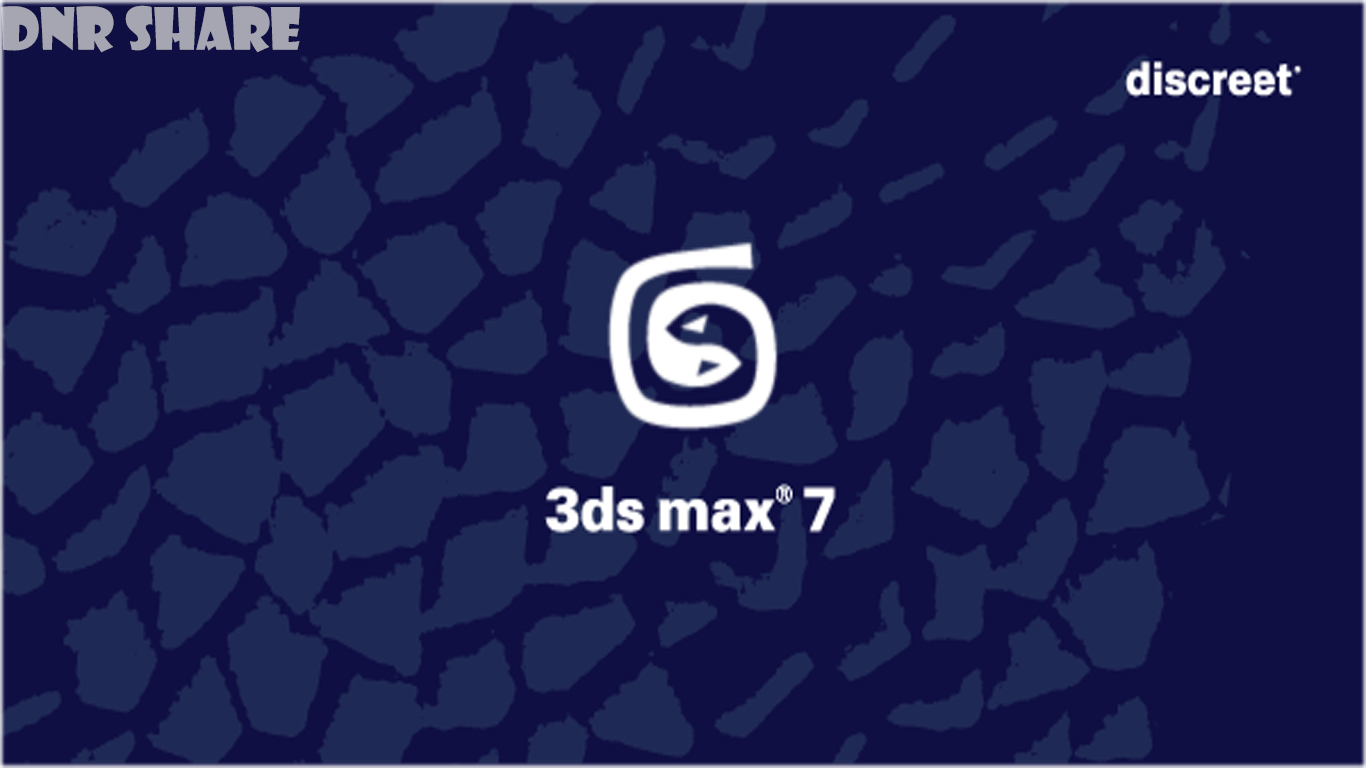 Free download 3ds max 7 full version by tieterssodel issuu.