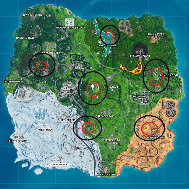 fortnite-giant-umbrella-map