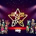 SAIBA TUDO SOBRE O REALITY DA HBO