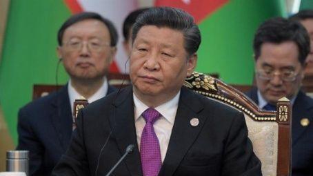 Presidente de China visitará Corea del Norte esta semana
