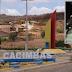 JFPB condena ex-prefeito de Cacimbas e mais 7 pessoas por fraudes em licitações
