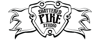 Shattered Pike Studio