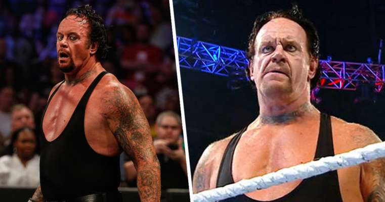 top-5-records-of-wwe-history-that-will-never-be-broken
