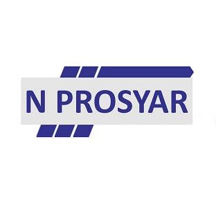 NProSyar