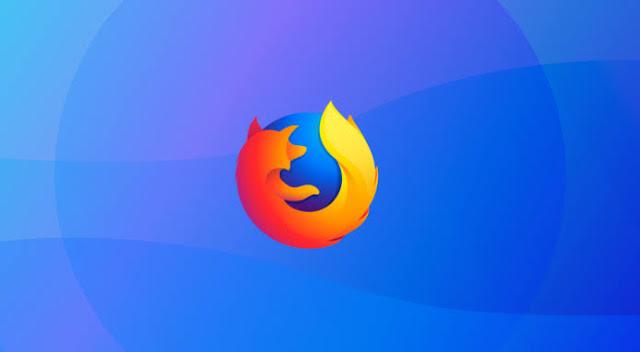 تحميل متصفح موزيلا فايرفوكس Firefox Quantum احدث اصدار| اوفلاين باللغات الثلاث