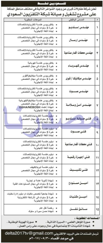 وظائف شاغرة فى جريدة عكاظ السعودية الاحد 14-05-2017 %25D8%25B9%25D9%2583%25D8%25A7%25D8%25B8%2B5