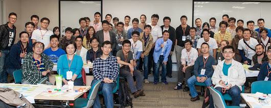 Agile Tour 2014: My Retrospective