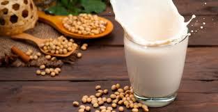 Cara Mengawetkan Susu Kedelai Menggunakan Bahan Pengawet Yang Aman Untuk Skala Usaha