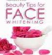 beauty skin tips