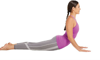 lower back exercises for pain relief