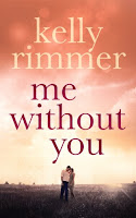Me Without You Review Recommendation -Kelly Rimmer - Women's Fiction Book Recommendations