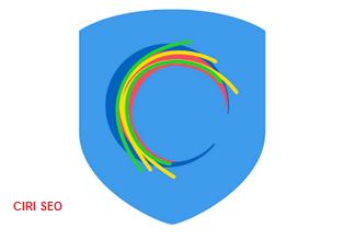 Membuka Situs Yang Di Blokir Pada Android