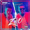 Mendez Feat. Trinity 3nity  - Zoo | Baixar mp3