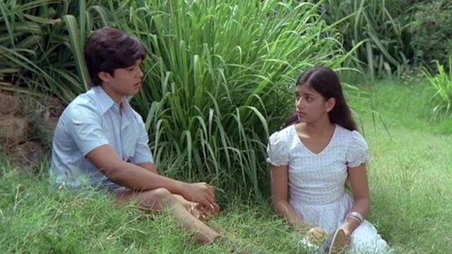 hot malayalam actress pics