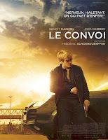 Asalto al Convoy (Fast Convoy / Le Convoi)