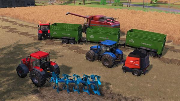 Farm Expert 2017 Torrent
