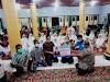 Rustam Effendi Anggota DPRD Kota Padang Lakukan Reses I di Tahun 2021 || dutametro