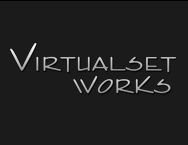 VirtualSetWorks vMix HD Discount Coupon