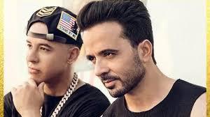 Daddy Yankee, Luis Fonsi, Music, Music Reggaeton, Musica Caliente, Musica Latina, Musica Movida, New Music, New Music, Letras De Reggaeton, Videos Musicales, Nuevos Videos Reggaeton