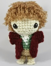 http://amiguru.tumblr.com/post/38808332043/bilbo-baggins-pattern