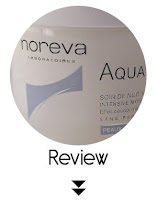 http://www.cosmelista.com/2014/05/review-soin-de-nuit-hydratation-intense.html