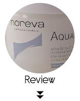 http://www.cosmelista.com/2014/05/review-soin-de-nuit-hydratation-intense.html