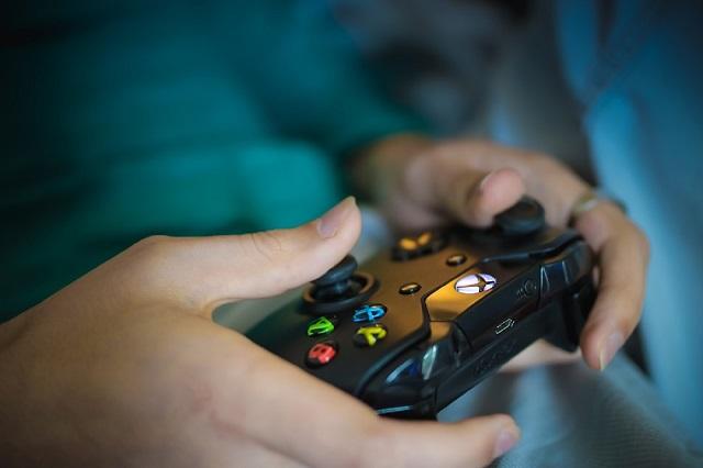 دراسة تكشف التأثير الإيجابي لألعاب الفيديو على الروابط الاجتماعية
