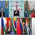 ब्रिक्स समिट में बदला-बदला नजर आया चीन, भारत के उठाये मुद्दों को मिली तरजीह