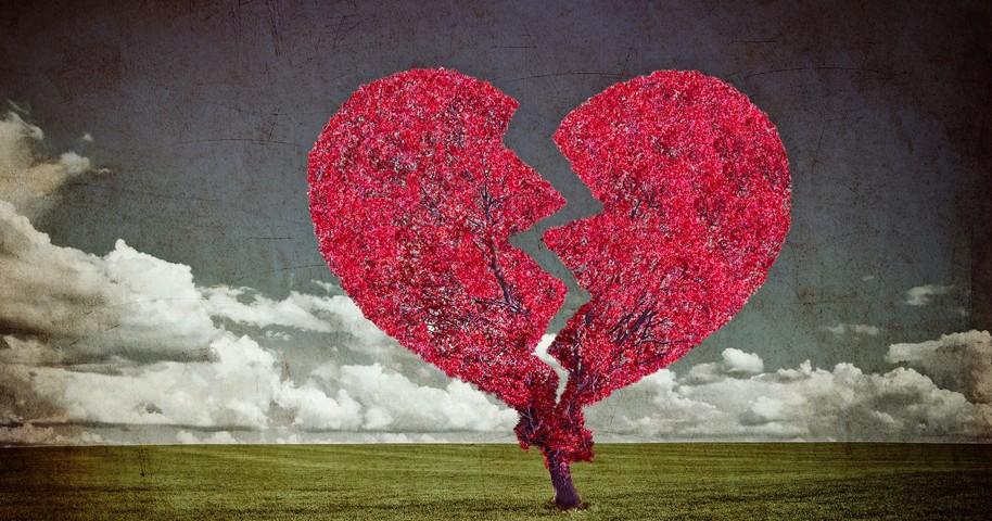 Mensagem Bíblica Para Acalmar O Coração: Amores,tatuagem,saudades