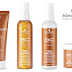 BC Sun Protect by Schwarzkopf