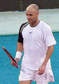 andre agassi; agassi; andre; andre agassi interview; andre agassi (tennis player); open andre agassi; andre agassi biography; andre agassi documentary; andre agassi and steffi graf; andrea agassi; tennis; andre agass; andre agassi wife; jaden gil agassi; andre agassi house; andre agassi family; andre agassi review; andre agassi summary; andre agassi net worth; andre agassi book open; andre agassi life story; andre agassi audiobook