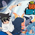 Watch The God of High School Episode 12 English Dubbed