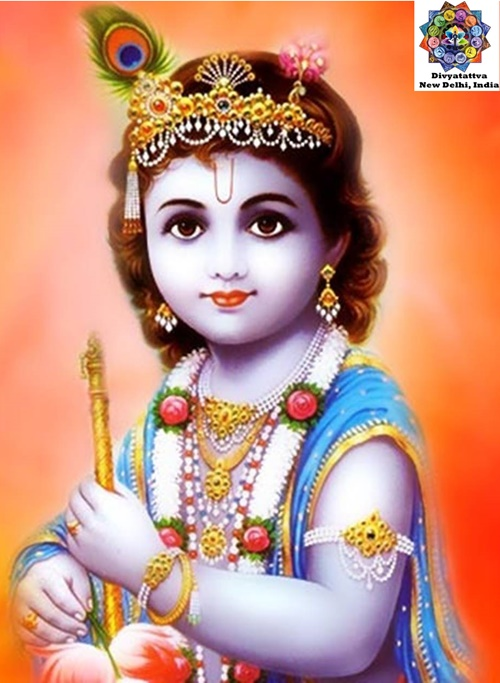 baby krishna images free download,  cute baby krishna images download  krishna images free download for mobile,  lord krishna images free download