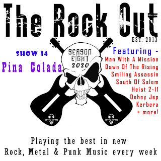 https://www.musicalinsights.co.uk/p/the-rock-out-radio-show-season-8_44.html