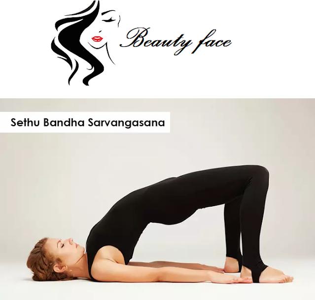 7 Yoga Poses For Lower Back Pain, 7 تمارين يوجا لآلام أسفل الظهر,
