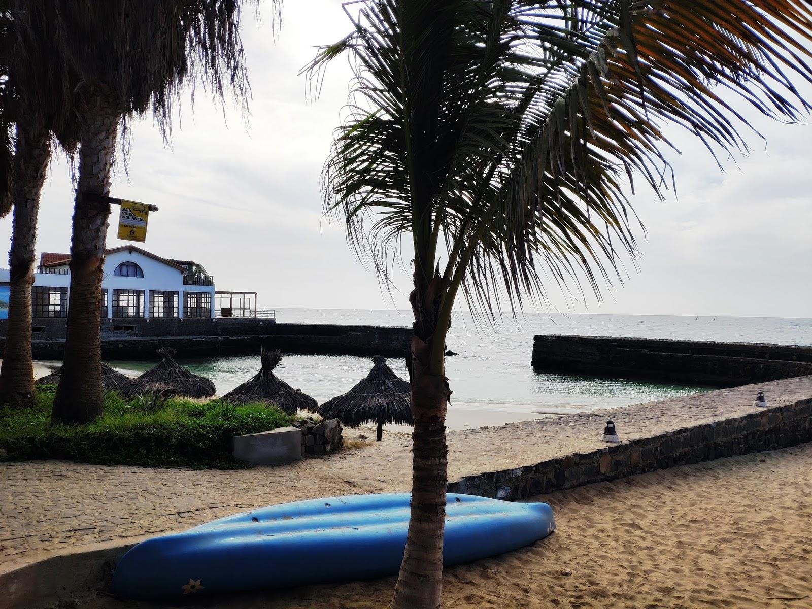 Wyspy Zielonego Przylądka - Wyspa Sal w styczniu przewodnik