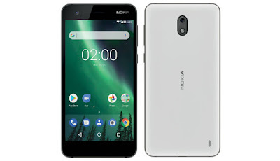 Nokia 2 Android smartphone listed by US retailer ahead of launch