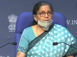 government-working-on-job-saving-life-sitaraman