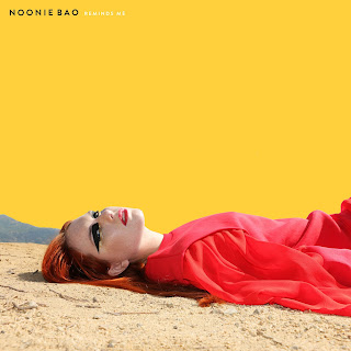 Noonie Bao – Reminds Me