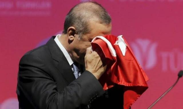 Πού το πάει η Τουρκία;