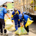 Recolectarán 176 toneladas de residuos domiciliarios en Trujillo