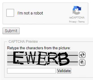 captcha-code-kya-hai