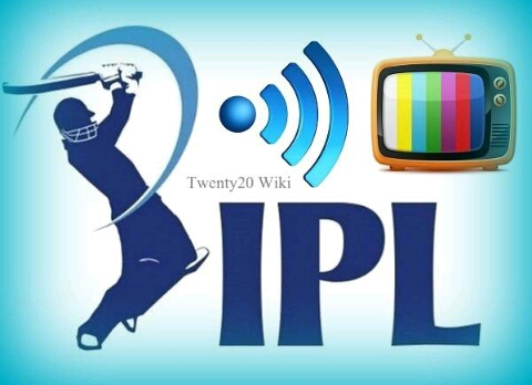Now you can see IPL 2018 live for free