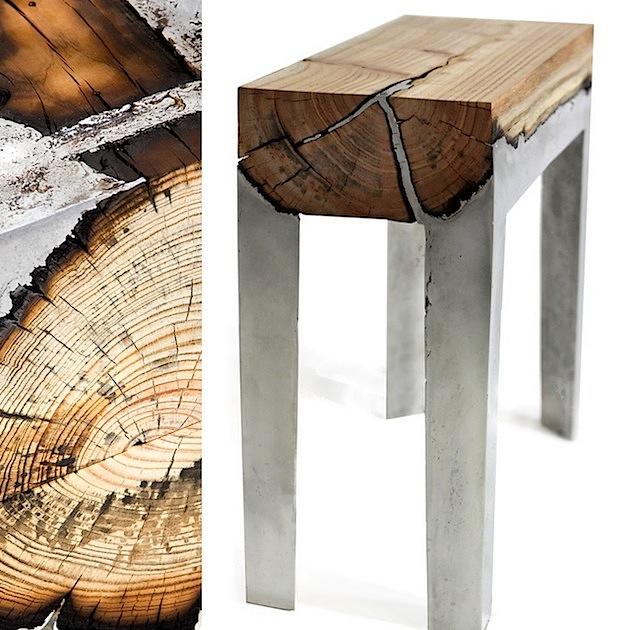 Wabi Sabi Scandinavia Design Art And Diy Beautiful