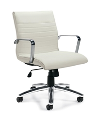 Conference Chairs On Sale
