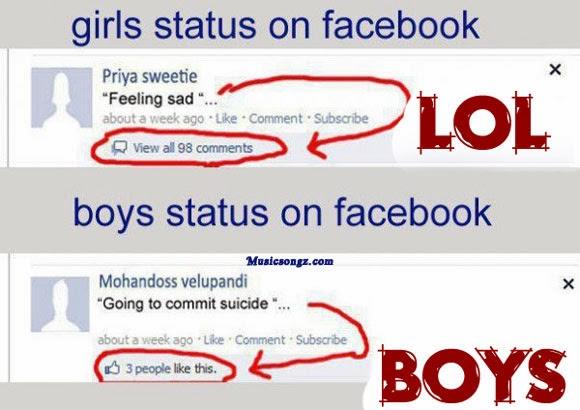 Sad Pics In Punjabi Shayari, Check Out Sad Pics In Punjabi ...