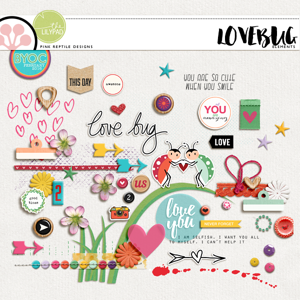 http://the-lilypad.com/store/Love-Bug-Elements.html