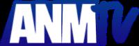 ANMTV Logo