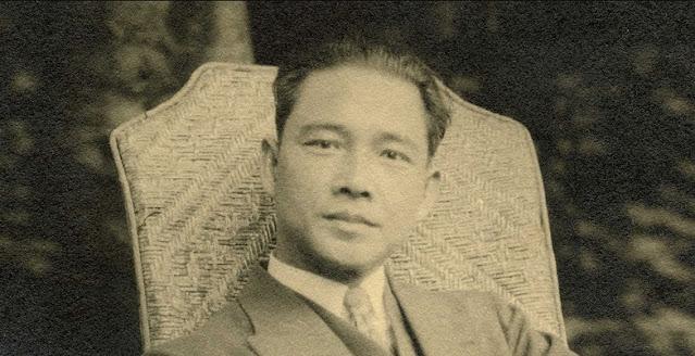 Wang Jinwei